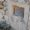 沖縄・竹富島旅行記1日目:「星のや 竹富島」にチェックイン