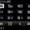 【FUJIFILM X カメラ設定】私のカスタム設定w