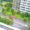 チルトシフトレンズでミニチュアみたいな写真が撮れるトイカメラ「BONZART AMPEL」
